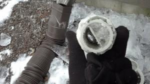 frozen sump discharge11 300215169 1